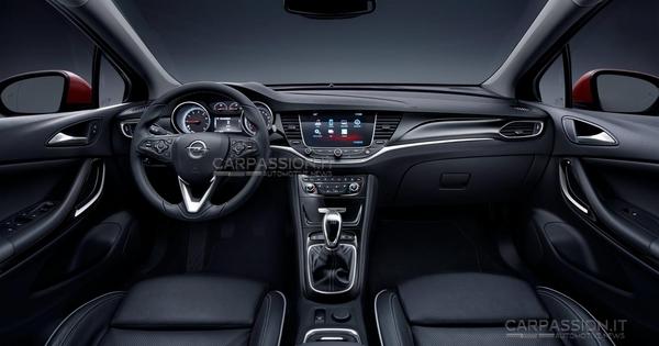 S7-Surprise-voici-la-nouvelle-Opel-Astra-354501