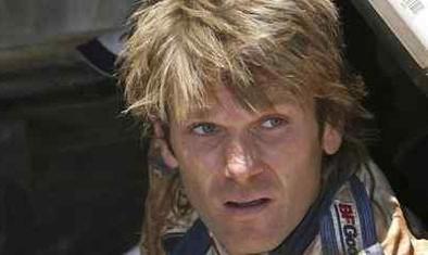 WRC Australie: Hirvonen vers sa première
