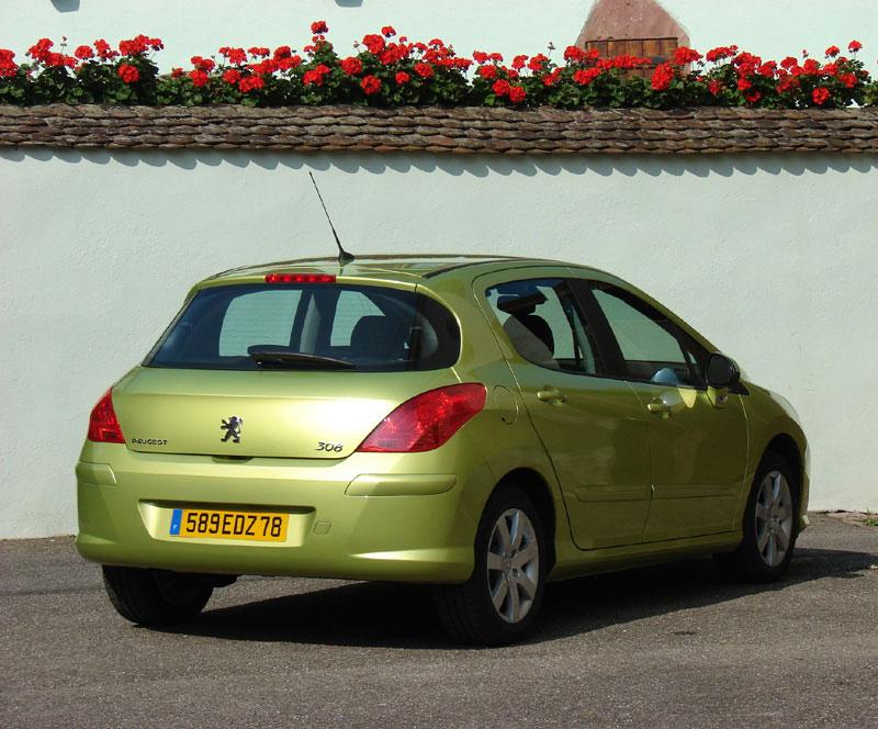 http://images.caradisiac.com/images/2/9/1/7/42917/S0-Peugeot-308-100-pour-sang-Peugeot-163422.jpg