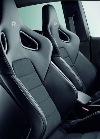 scirocco r topic officiel page 344 volkswagen forum marques. Black Bedroom Furniture Sets. Home Design Ideas