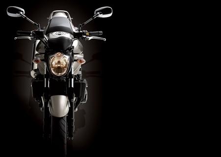 Nouveauté Suzuki 2010 : Légères retouches pour la Bandit 1250