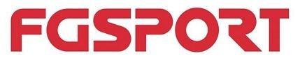 Superbike: FG'Sport lance son appel d'offre aux manufacturiers