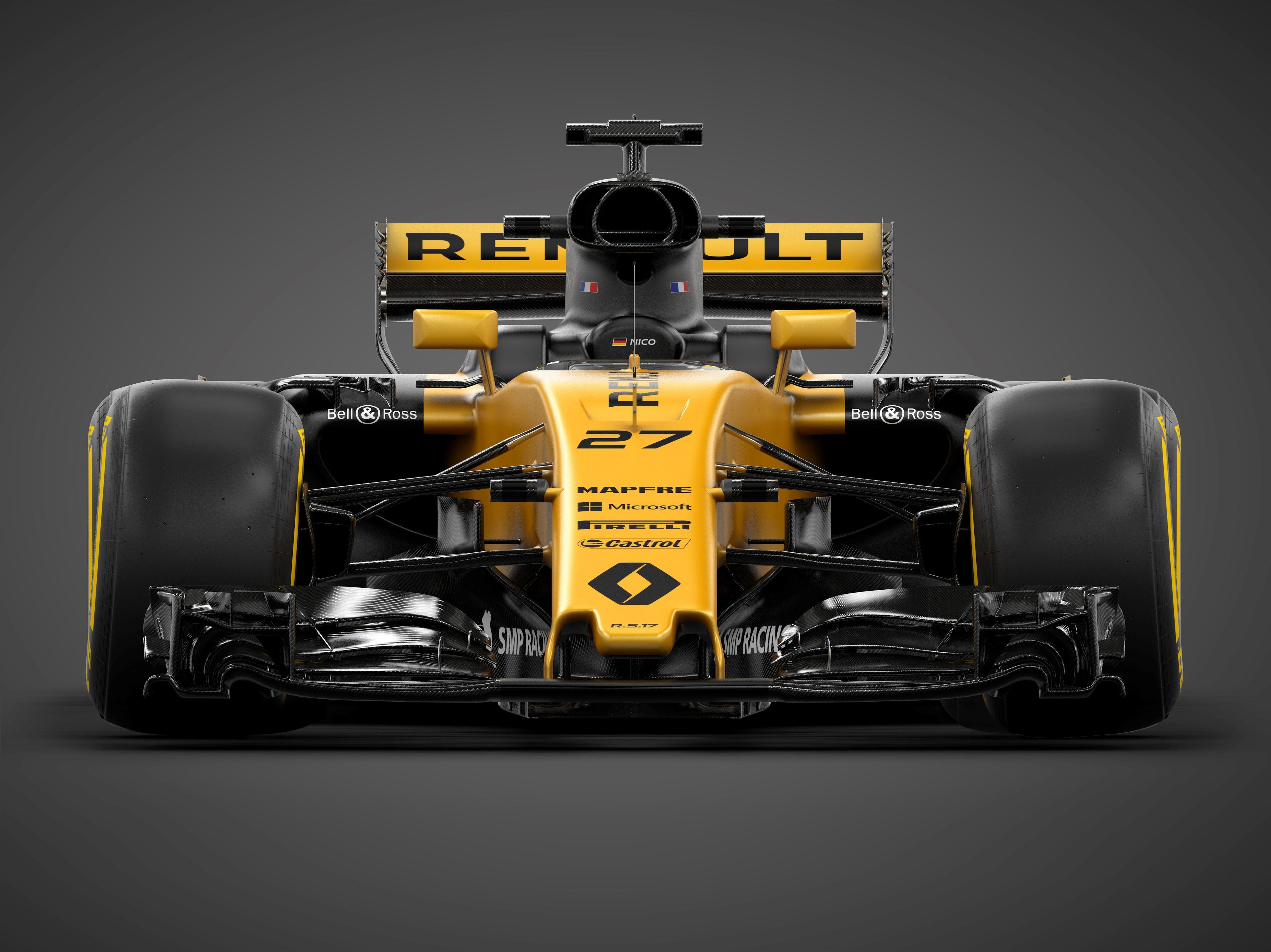 L 39 agenda auto de mars 2017 voiture de l 39 ann e salon de for Formule 1 salon de provence