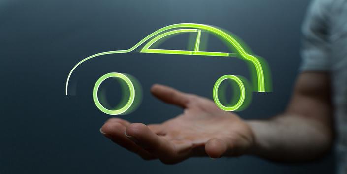 Hybride, électrique : quelles voitures pour rouler propre ?