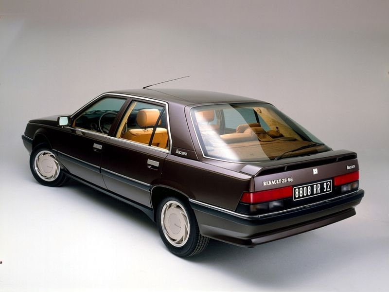 top 10 caradisiac les voitures fran aises haut de gamme. Black Bedroom Furniture Sets. Home Design Ideas