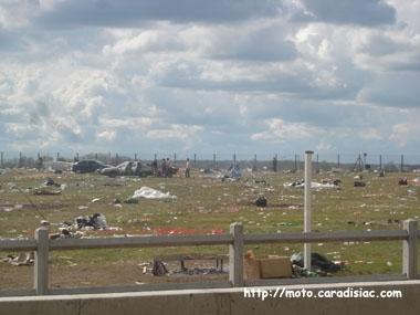 Billet d'humeur : l'écologie aux 24 H du Mans