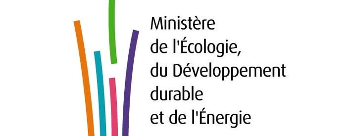 FFMC : la réponse du ministère de l'Ecologie