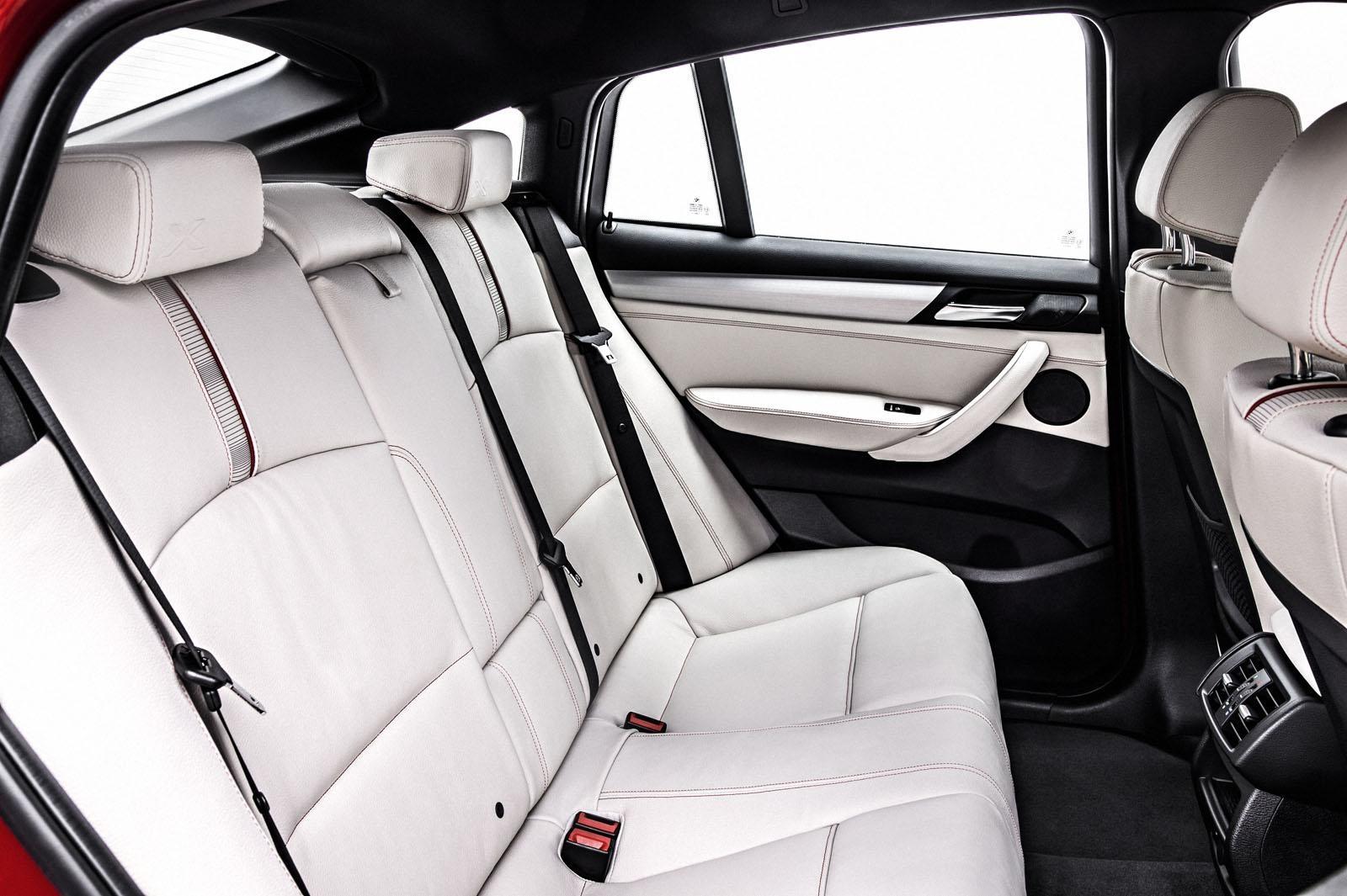 http://images.caradisiac.com/images/2/9/5/6/92956/S0-Le-nouveau-BMW-X4-enfin-presente-316477.jpg