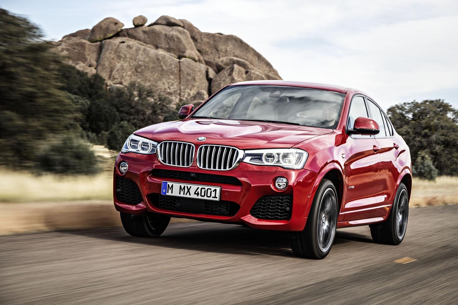 http://images.caradisiac.com/images/2/9/5/6/92956/S0-Le-nouveau-BMW-X4-enfin-presente-316481.jpg