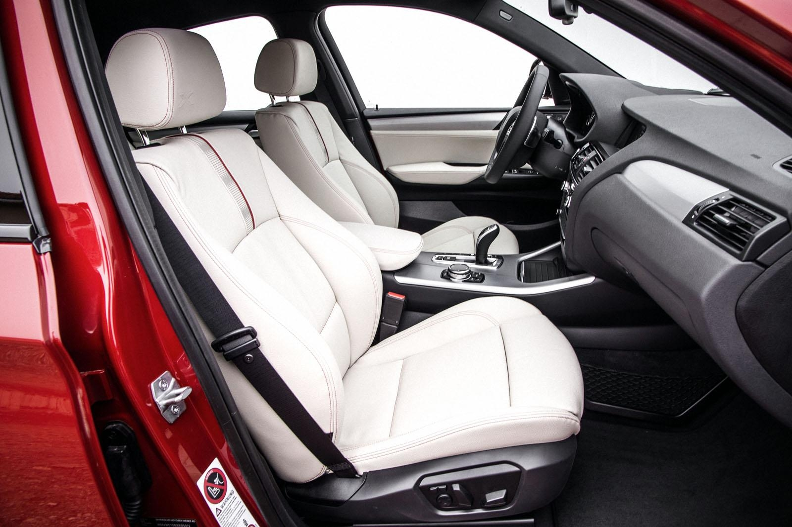 http://images.caradisiac.com/images/2/9/5/6/92956/S0-Le-nouveau-BMW-X4-enfin-presente-316482.jpg