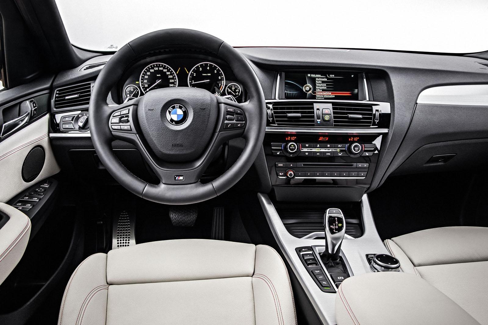 http://images.caradisiac.com/images/2/9/5/6/92956/S0-Le-nouveau-BMW-X4-enfin-presente-316483.jpg
