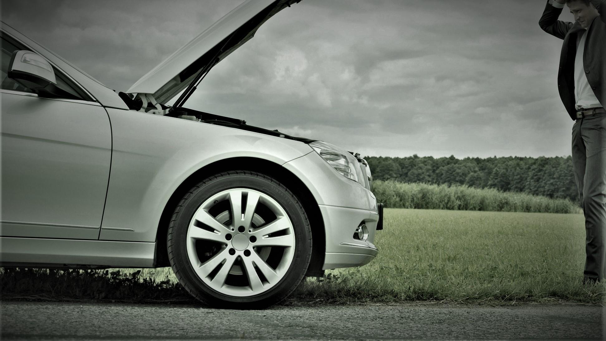 Achat D Un Vehicule D Occasion De Quelles Garanties Disposez Vous