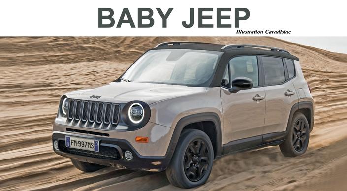 2022 - [Jeep] A/B SUV S1-jeep-veut-lancer-un-mini-renegade-en-2022-629189