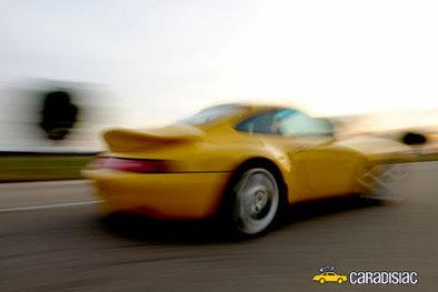 Quick Test: Porsche 911 biturbo JK-Racing .2
