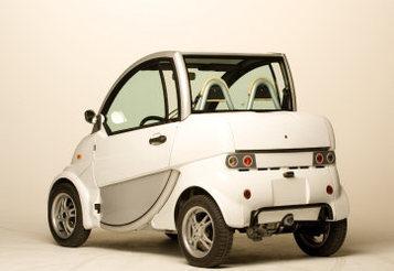 Start Lab/Ecologic Actions : zoom sur la gamme de voitures électriques en France