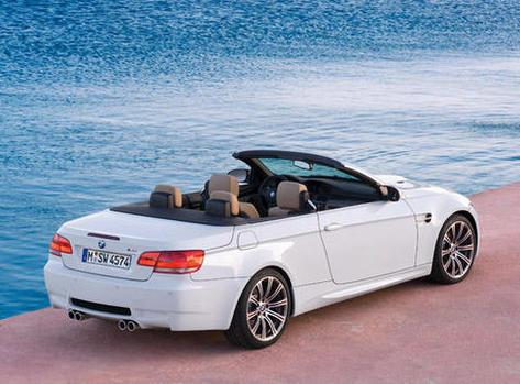 BMW M GmbH : la boîte M à double embrayage à 7 rapports avec Drivelogic fait baisser consommation et émissions de CO2