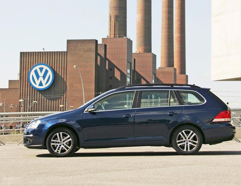 S0-Volkswagen-Golf-SW-Break-et-set-163531