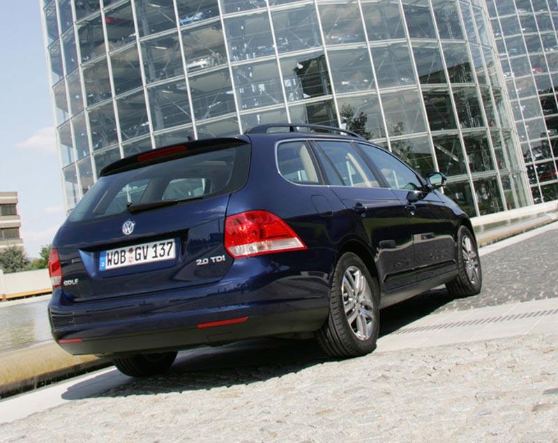 S0-Volkswagen-Golf-SW-Break-et-set-163534