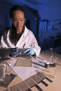 CSIRO/Furukawa Battery : l'UltraBattery, une batterie révolutionaire pour les véhicules électriques hybrides