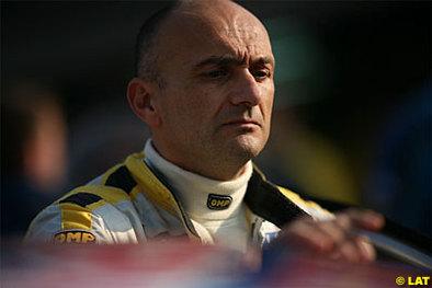 WTCC - Curitiba M.2: Tarquini s'offre un beau cadeau