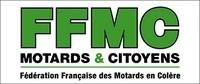 """FFMC: amende de 135 € pour stationnement """"très gênant""""... les motards ne sont pas concernés"""