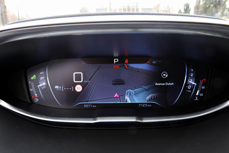 Les principales caract ristiques techniques for Renault 9 interieur