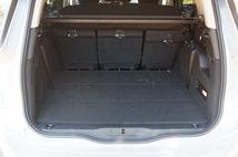 Essai - Citroën Grand C4 Picasso BlueHDI 120 EAT6 : petit coeur pour grands espaces