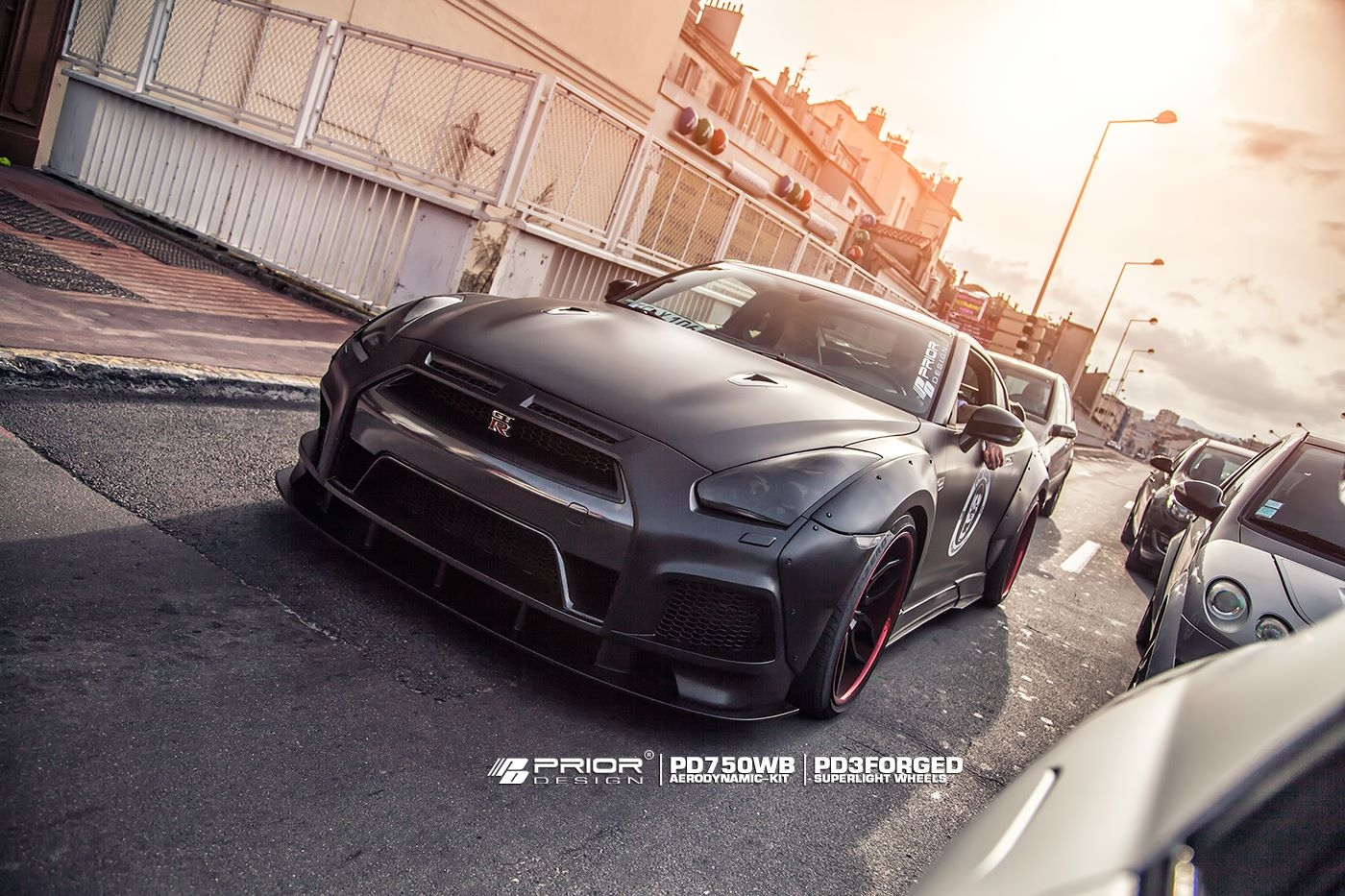 [Image: S0-Decouvrez-le-chant-de-la-Nissan-GT-R-...355274.jpg]