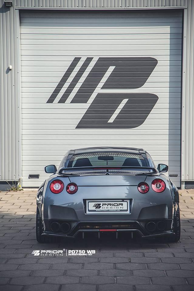 [Image: S0-Decouvrez-le-chant-de-la-Nissan-GT-R-...355276.jpg]