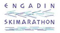 Marathon de ski de fond d'Engadin/Suisse : lumière sur ses actions vertes