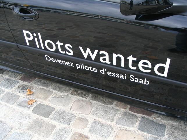 Saab : le griffon scandinave s'est-il laissé formater ?