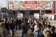Bilan Mondial de Paris : le salon des Low Cost