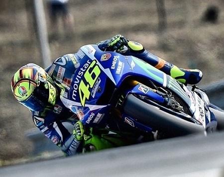 MotoGP - République Tchèque : Lorenzo au marteau à Brno