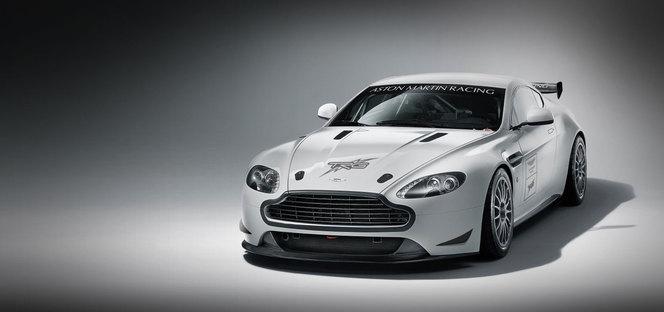 (Echos des paddocks #130) BMW et Aston Martin au programme