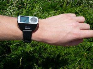 Bruno Aubert : Cairpol propose un détecteur portable de pollution de l'air pour les asthmatiques et les personnes fragiles