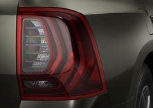 Renault dévoilera son premier pickup dans 10 jours