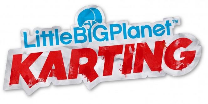 Little Big Planet Karting : le test sur PS3