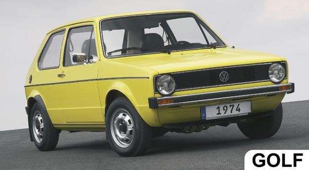 Quelle Volkswagen choisir ?