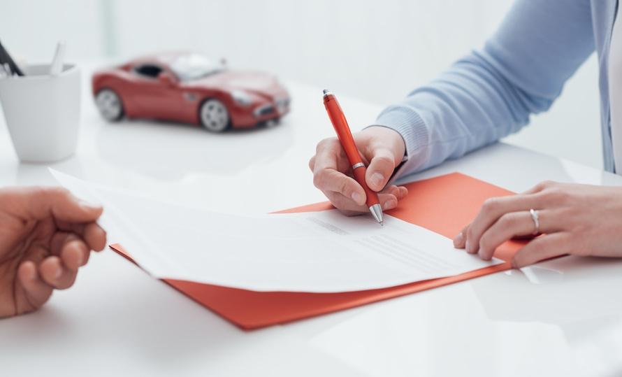 Prime d assurance quels sont les risques en cas de fausse d claration - Fausse declaration assurance pret immobilier ...