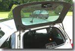 Essai - Peugeot 207 SW : petit break ?