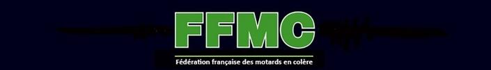 FFMC: Assises de la Mobilité 2017, les deux-roues motorisés sur le banc de touche
