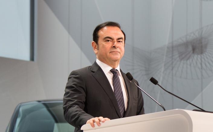 Affaire Ghosn: garde à vue encore prolongée -Les dernières infos
