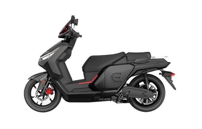 Scooter électrique RedE 2Go  S1-exclu-tout-savoir-sur-le-rede-2go-le-scooter-electrique-francais-avec-300-km-d-autonomie-629802
