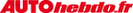 Stéphane Sarrazin : « Une voiture de rêve »