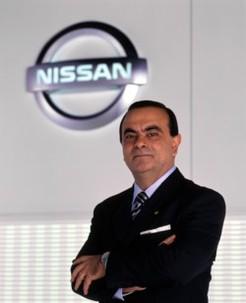 Formule 1: Nissan tord le cou à la rumeur