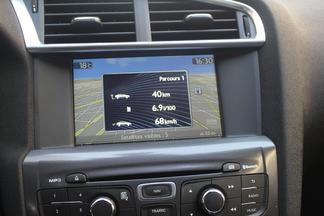 Prise en mains - Citroën C4 e-THP 130 bvm6 : le moteur par essence !