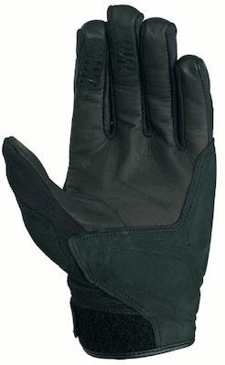 Macna: gant été Morene.