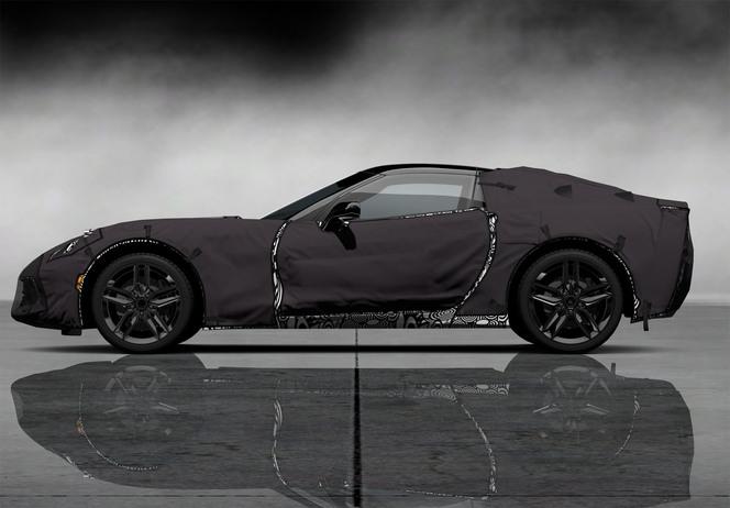 Calendrier 2013 - Caradisiac vous présente les nouveaux coupés de l'année