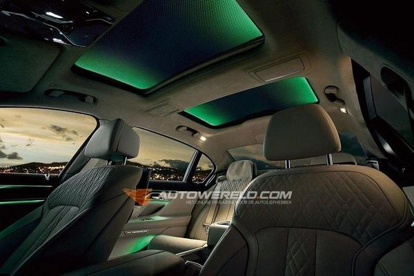Nouvelle BMW serie 7 2016 S7-BMW-Serie-7-premieres-images-officielles-avant-la-presentation-de-ce-soir-355380