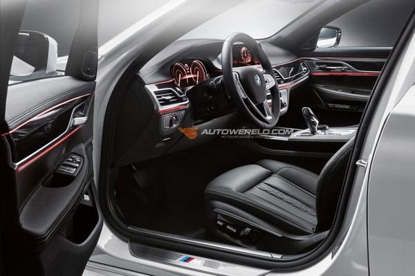 Nouvelle BMW serie 7 2016 S7-BMW-Serie-7-premieres-images-officielles-avant-la-presentation-de-ce-soir-355384